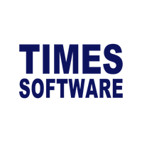 Times Software at Accounting & Finance Show Asia 2019