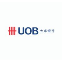 United Overseas Bank Limited at Accounting & Finance Show Asia 2019