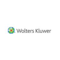 Wolters Kluwer Tax & Accounting APAC at HR & Learning Show Asia 2019