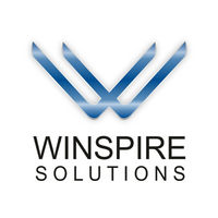 Winspire Solutions at Accounting & Finance Show Asia 2019