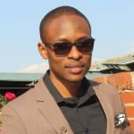 Rapelang Patala | Researcher | University of South Africa » speaking at Water Show Africa