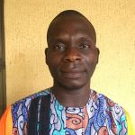 Felix Nworie | Lecturer | Ebonyi State University Abakaliki Nigeria » speaking at Water Show Africa