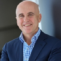 Adrian Piccoli, Director, Gonski Institute for Education