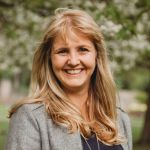 Annja Louca | Director | ANLO » speaking at Accounting Show SA