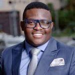Bakani Ngulani | Founder | BN Business Solutions » speaking at Accounting Show SA