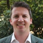 Adriaan Basson | Founder | Wingman Accounting » speaking at Accounting Show SA