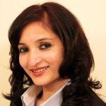 Anju De Alwis | Managing Director | Ultimate Access » speaking at Accounting Show SA