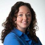 Nestene Clausen | Audit Specialist | Audit Pro » speaking at Accounting Show SA