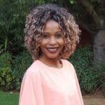 Emily Phiri | Founder | HCMA » speaking at Accounting Show SA