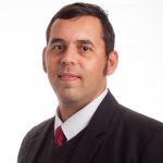 Coen Stokes | Director, Ca | Beraca Accountants & Auditors Inc. » speaking at Accounting Show SA