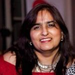 Shantha Chirkoot | Business Owner | SiMi Shakti Projects » speaking at Accounting Show SA