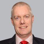 John Jones | Director | RSM » speaking at Accounting Show SA