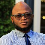Tim Muepu | Pricing Manager | MTN » speaking at Accounting Show SA