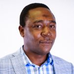 Harmony Tinashe Munyati | Chief Executive Officer | Setbooks Chartered Certified Accountants » speaking at Accounting Show SA