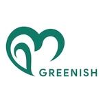 Greenish at The Solar Show MENA 2020
