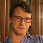 Francois Dalencon