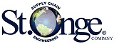St. Onge Company, exhibiting at Home Delivery World 2020