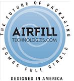 Airfill Technologies at Home Delivery World 2020