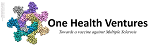 One Health Ventures Ltd at World Vaccine Congress Washington 2020