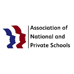 Association of National and Private Schools (ANPS), Indonesia at EduTECH Virtual Asia