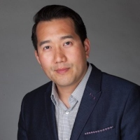 Derek Lim Soo, Chief Executive Officer, Peak Power