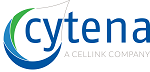 cytena GmbH at Festival of Biologics 2019