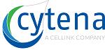 cytena GmbH at Festival of Biologics 2019