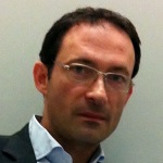 Massimo De Francesco | Head Of Data And Translational Sciences | UCB » speaking at BioData World Congress