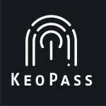 KeoPass at connect:ID 2020