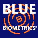 Blue Biometrics at connect:ID 2020