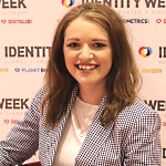 Laura Camplisson | Conference Producer | Science Media Partners » speaking at Identity Week Asia