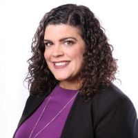 Jessica Tejeda | Manager, Social Media And Content | Spirit Airlines » speaking at Aviation Festival USA
