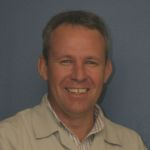 Dr. Albertus Coetzee | Owner And Veterinary Surgeon | West Acres Animal Hospital » speaking at Vet Expo