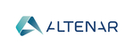 Altenar at World Gaming Executive Summit 2020