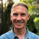 Dr. Gary Buhrmann
