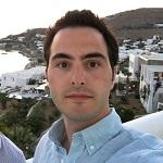 Christos Polymeropoulos | Medical Director | Vanda Pharmaceuticals » speaking at Genomics LIVE