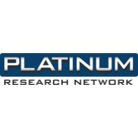 Platinum Research Network, exhibiting at Immuno-Oncology Profiling Congress 2019