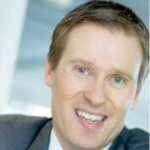Mikko Saarentaus | Director, TV Business | D.N.A. Oy » speaking at Total Telecom Congress