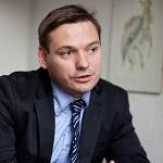 Csaba Bödör