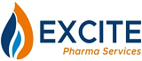 Excite Pharma Services at World Vaccine Congress Washington 2020