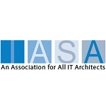 IASA (An Association for All IT Architects) at Aviation Festival Asia 2020