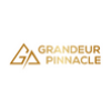 Grandeur Pinnacle Pte Ltd at Accounting & Finance Show Asia 2019