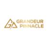 Grandeur Pinnacle Pte Ltd at HR & Learning Show Asia 2019