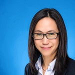 Jacqueline Law | Vice President Global Head Phc Datascience | Genentech » speaking at BioData World Congress