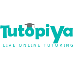 Tutopiya Pte Ltd at EduTECH Asia 2019