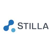 Stilla Technologies at Genomics LIVE 2019