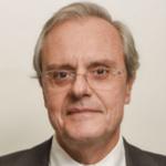 José Barros | External Affairs, Director | ANACOM » speaking at Submarine Networks EMEA