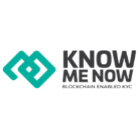 KnowmeNow at Trading Show Europe 2019