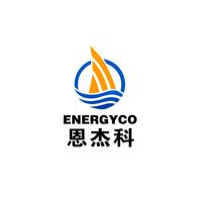 ENERGYCO LTD. at Accounting & Finance Show Asia 2019