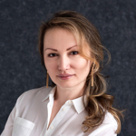 Kamilla Gaitova | Head of Center for Health Economics and Health Technology Assessment | Republican Center for Health Development, Kazakhstan » speaking at PPMA 2020
